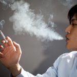 タバコの三大有害物質「一酸化炭素」