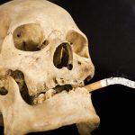 喫煙とガンの関係性