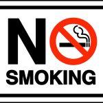 男性に嬉しい禁煙効果